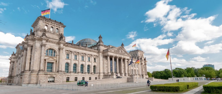 img-reichstag